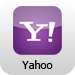 local yahoo